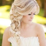 Rapunzel-Wedding-Hair