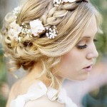 Rustic-Wedding-Hairstyles