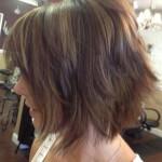 Shaggy-Bob-Haircut
