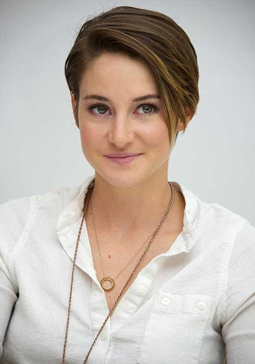 Shailene-Woodley-Short-Hair Shailene-Woodley-Short-Hair