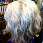 Short-Blonde-Haircuts-for-2014-2015_1