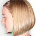 Short-Blonde-Haircuts-for-2014-2015_10