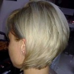 Short-Blonde-Haircuts-for-2014-2015_111