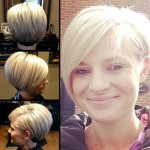 Short-Blonde-Haircuts-for-2014-2015_13