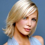 Short-Blonde-Haircuts-for-2014-2015_14