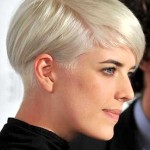 Short-Blonde-Haircuts-for-2014-2015_16
