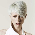 Short-Blonde-Haircuts-for-2014-2015_17