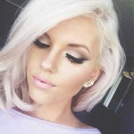 Short-Blonde-Haircuts-for-2014-2015_18