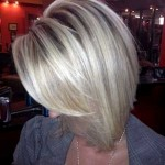 Short-Blonde-Haircuts-for-2014-2015_19