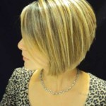 Short-Blonde-Haircuts-for-2014-2015_2