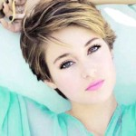 Short-Blonde-Haircuts-for-2014-2015_22