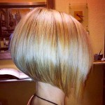 Short-Blonde-Haircuts-for-2014-2015_25