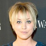 Short-Blonde-Haircuts-for-2014-2015_3