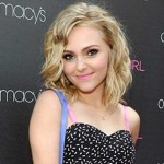Short-Blonde-Haircuts-for-2014-2015_4