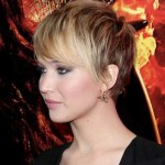 Short-Blonde-Haircuts-for-2014-2015_5