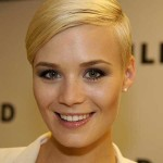 Short-Blonde-Haircuts-for-2014-2015_6