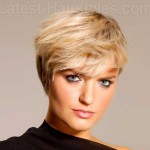 Short-Blonde-Haircuts-for-2014-2015_71