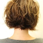 Short-Curly-Bob-Hairstyle