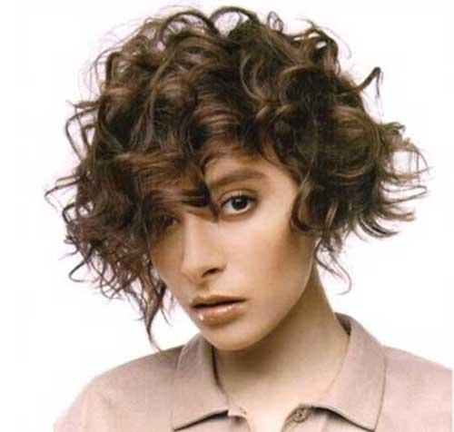 Short-Frizzy-Curly-Hair-Idea