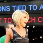 Short-Hair-Blond