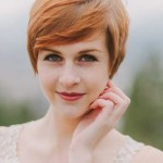 Short-Hair-Color-Ideas-Pretty-Straight-Pixie-Haircut-with-Side-Bangs