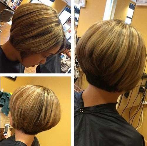 Short-Layered-Bob-Cut-Hair Short-Layered-Bob-Cut-Hair
