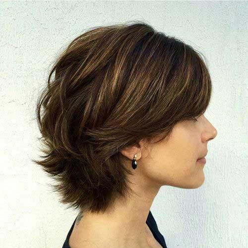 Short-Layered-Bob-Hair Short-Layered-Bob-Hair