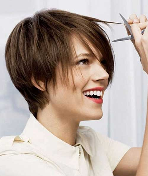 Short-Pixie-Hairstyles-for-Women Short-Pixie-Hairstyles-for-Women