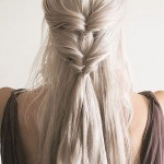 Two-Looped-Ponytails-Easy-Long-Hairstyles-for-School