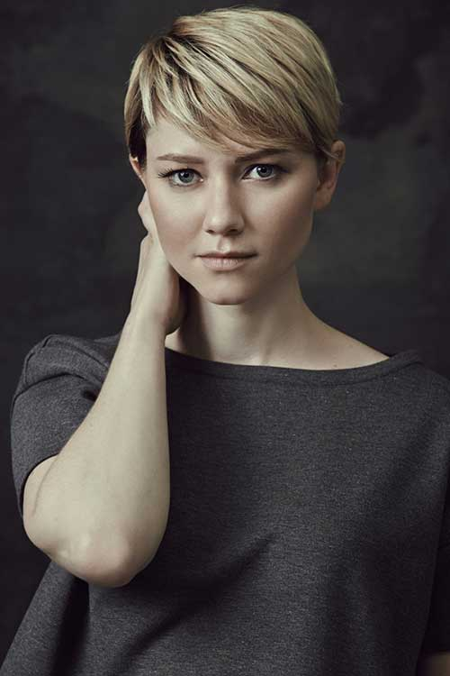 Valorie-Curry-Pixie-Cut Valorie-Curry-Pixie-Cut