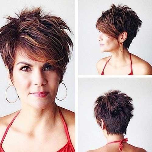 Very-Short-Female-Haircuts Very-Short-Female-Haircuts
