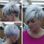 Very-Short-Haircuts-for-Women