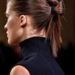 Victoria-Beckham-bty-F15-011_oggetto_editoriale_720x600