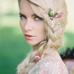 Wedding-Braid-Hairstyles