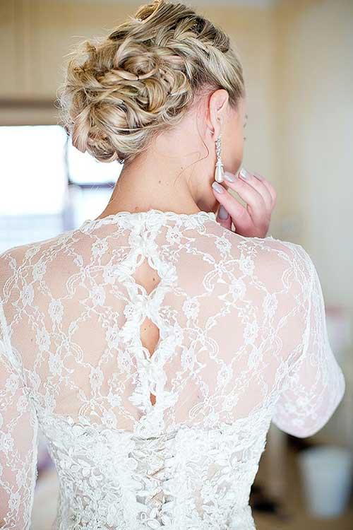 Wedding-Hair-Braids