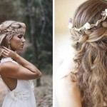 Wedding-Hair-Styles-with-Braids