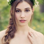 Wedding-Hairstyles-Braided