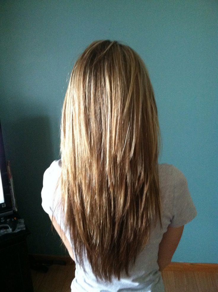 Bellezze dai capelli lunghi e ondulati best-new-hairstyles-for-long-haired-hotties