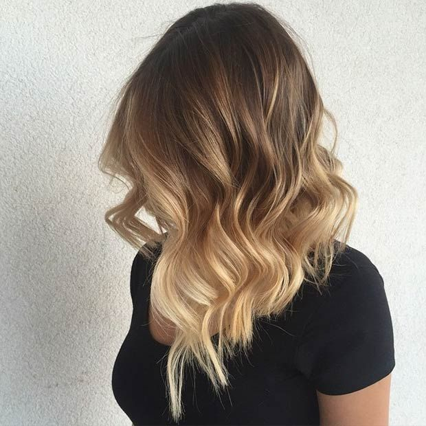 Bellezze dai capelli lunghi e ondulati best-new-hairstyles-for-long-haired-hotties1