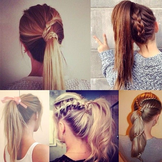 Bellezze dai capelli lunghi e ondulati best-new-hairstyles-for-long-haired-hotties10