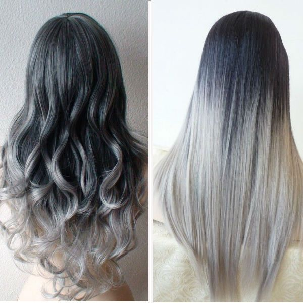 Bellezze dai capelli lunghi e ondulati best-new-hairstyles-for-long-haired-hotties11
