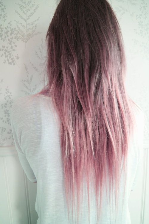 Bellezze dai capelli lunghi e ondulati best-new-hairstyles-for-long-haired-hotties12