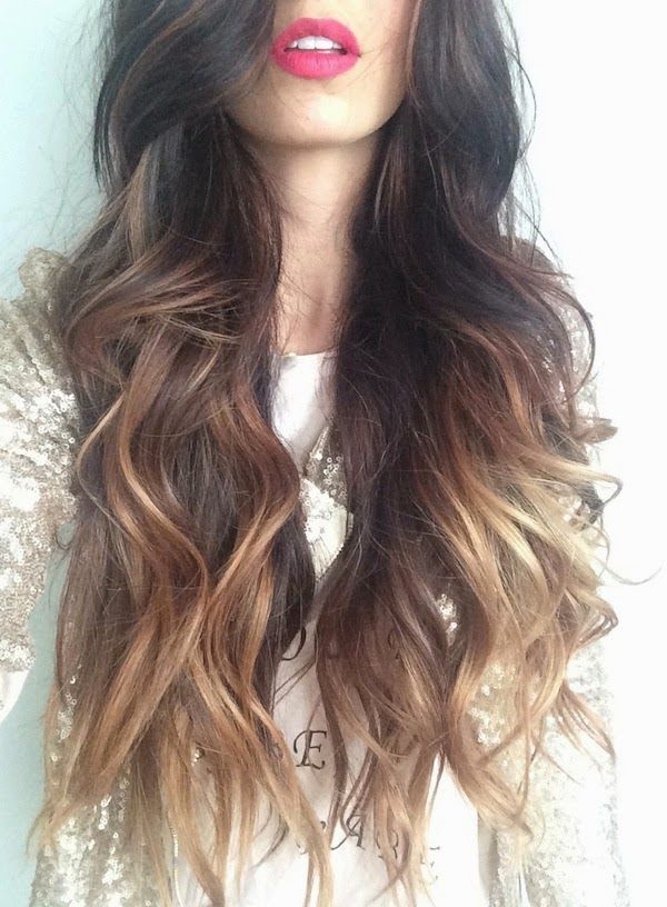 Bellezze dai capelli lunghi ondulati best-new-hairstyles-for-long-haired-hotties13