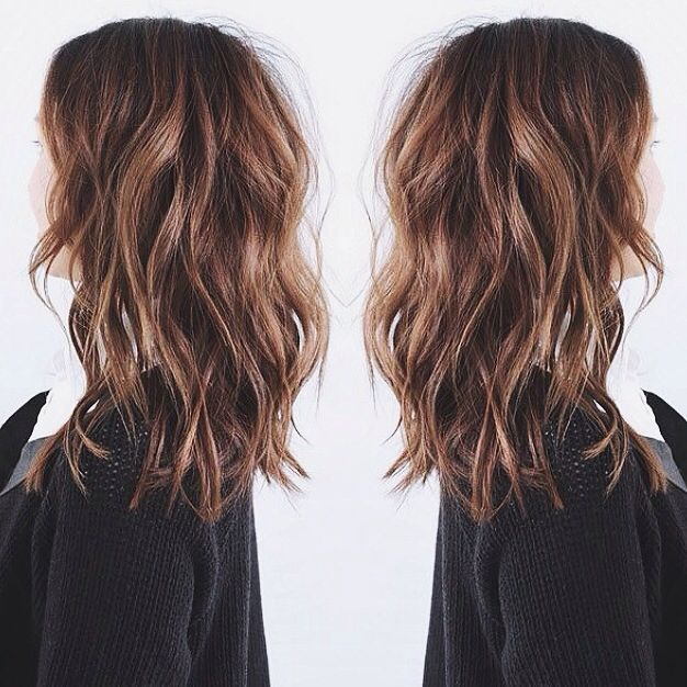 Bellezze dai capelli lunghi e ondulati best-new-hairstyles-for-long-haired-hotties14