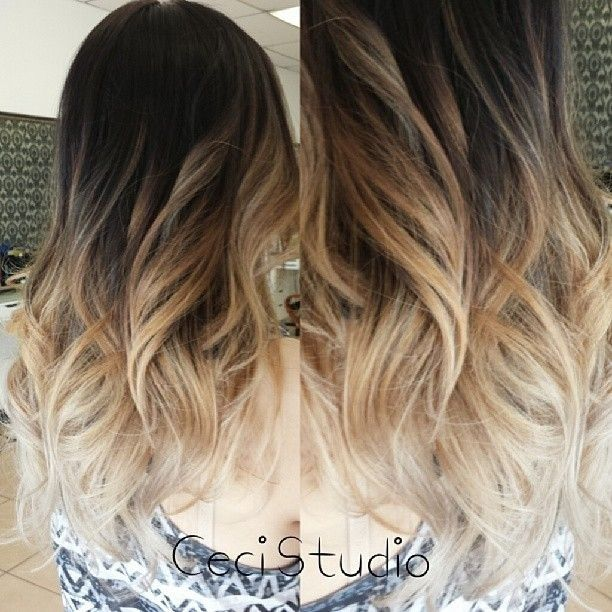Bellezze dai capelli lunghi e ondulati best-new-hairstyles-for-long-haired-hotties17