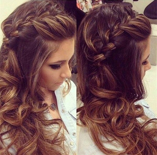 Bellezze dai capelli lunghi e ondulati best-new-hairstyles-for-long-haired-hotties18