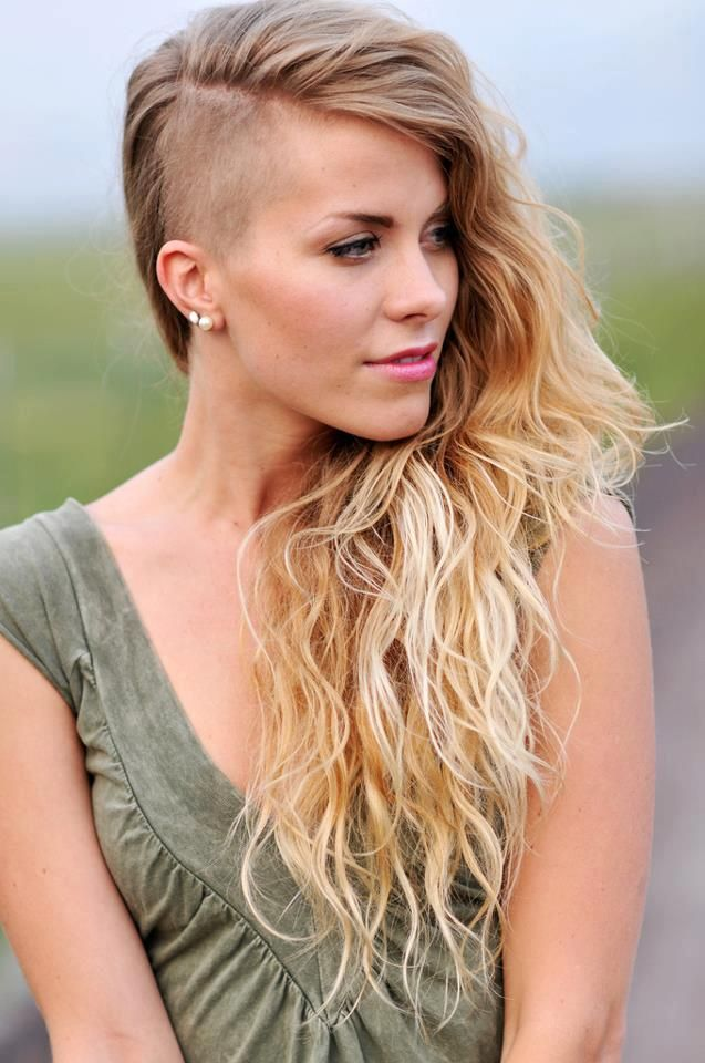 Bellezze dai capelli lunghi e ondulati best-new-hairstyles-for-long-haired-hotties19