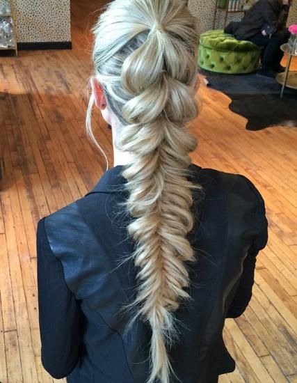 Bellezze dai capelli lunghi e ondulati best-new-hairstyles-for-long-haired-hotties20