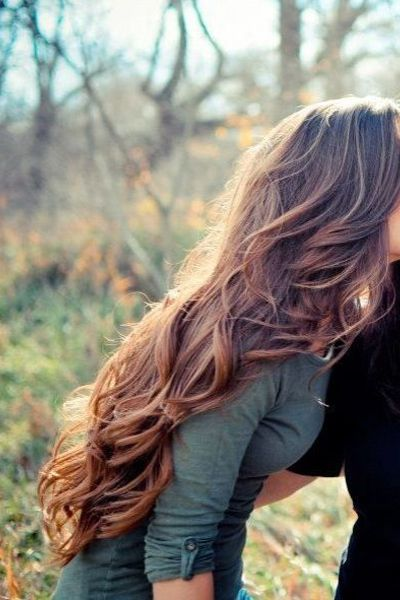 Bellezze dai capelli lunghi ondulati best-new-hairstyles-for-long-haired-hotties3