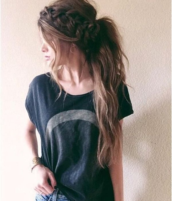 Bellezze dai capelli lunghi ondulati best-new-hairstyles-for-long-haired-hotties5